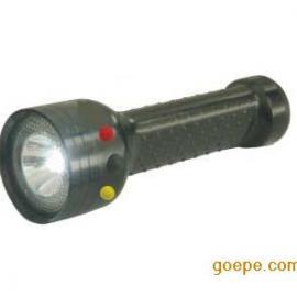 KM-MSL4710多功能袖珍信号灯