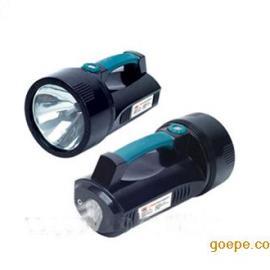 JIW5300便携式超强气体探照灯