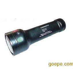 KM-MSL4720多功能袖珍信号灯
