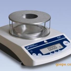 上海6公斤电子桌秤,防水电子秤