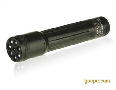 KM-JW7300微型防爆电筒