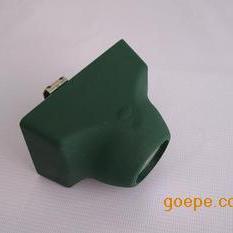 IW5110固态微型防爆头灯,防爆头灯