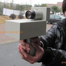 湖北雷达测速仪专卖/风火轮雷达测速仪