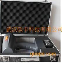 带打印雷达测速仪/风火轮雷达测速仪J2360