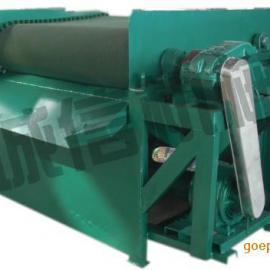 铁矿磁选机干式磁选机湿式磁选机