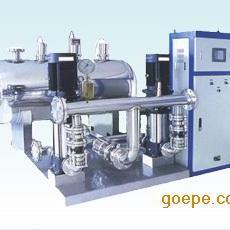 深井变频供水设备价格 深井变频供水设备
