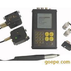 ZX-911双通道振动频谱分析仪