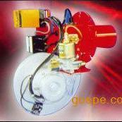 �W林佩��燃��器TC 灶用燃油燃��器