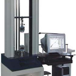 橡胶电子拉力试验机