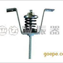 风机减震器-吊式减振器