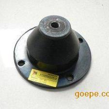 JSD型低频复合橡胶减振器