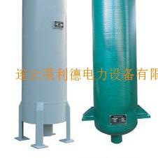 锅炉排汽消音器