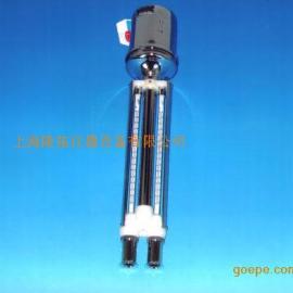 隆拓供应HM3型电动通风干湿表