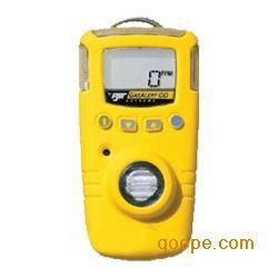 GasAlertExtreme氨气检测仪,氨气检测仪