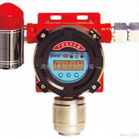 硫化氢泄漏报警器,一体式硫化氢报警仪