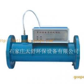 新疆电子水处理器 库尔勒电子水处理器