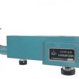 鲁科LKGP-5光栅看谱镜光谱仪验钢镜