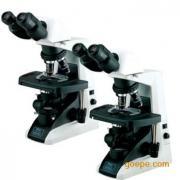 尼康E200-1000倍光学显微镜报价