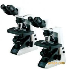 尼康E200-1000倍地理学标记原子显微镜报价