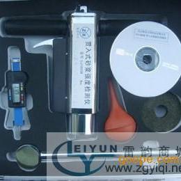 多功能强度检测仪,贯入式砂浆强度检测仪