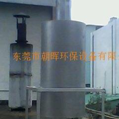 东莞发电机噪声治理工程方案