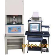硫化仪橡胶硫化仪