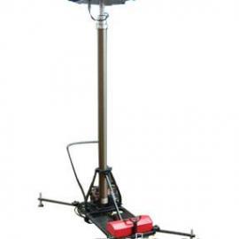 沈阳QY3000A全方位自动升降工作灯专业制造商 辽宁自动升降工作灯
