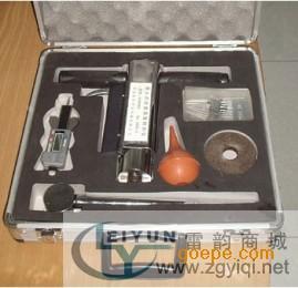 贯入式混凝土强度检测仪,混凝土检测仪