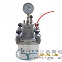 新直读式混凝土含气量仪,砼含气量仪