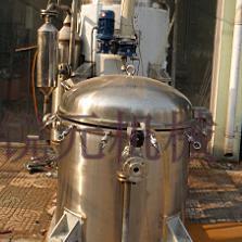 小型���室用乙醇提取罐 多功能提取罐