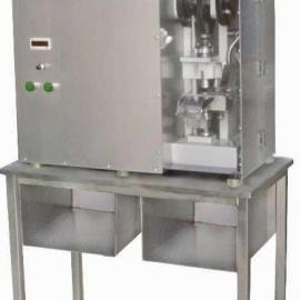 实验型压片机