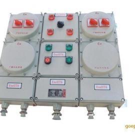 温州防爆配电箱|照明箱|动力箱