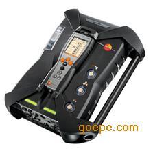 德图便携式烟气分析仪Testo350