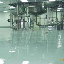 武汉环氧地坪漆,防腐防静电地坪,环氧树脂自流平地板