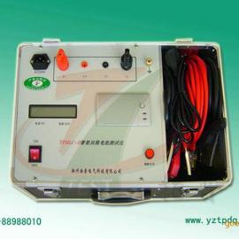 TPHLC-B 开关接触电阻测试仪