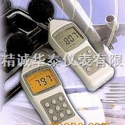 便携式噪音计(RS232)/数字噪音计/台湾噪音计/衡欣噪音计/噪音计�