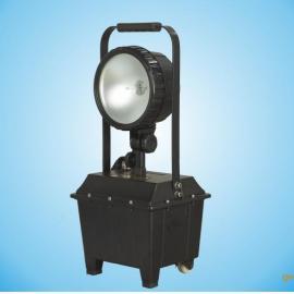 隆重向您推荐新款移动式防爆泛光工作灯 重庆防爆泛光工作灯生产&