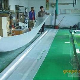 常州玻璃钢防腐地坪价格施工新北工业地坪