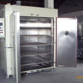高温老化箱