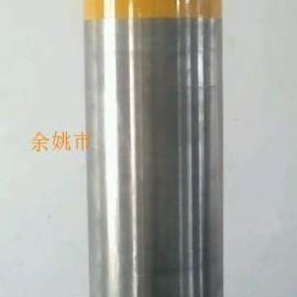 反恐伸缩路障柱液压升降柱自动升降路桩