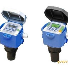 超声波液位计价格|供应超声波液位计