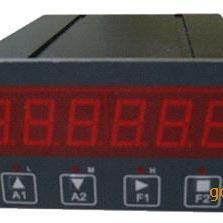 高效能配料控制器
