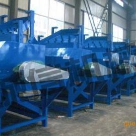 铁矿干选机铁矿干选机设备铁矿干选机价格