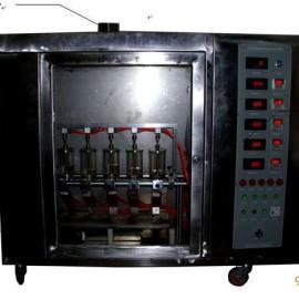 高压漏电起痕试验机-中诺高电压漏电起痕试验仪
