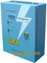 ASPFLD1-25/140 浪涌保护