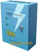 ASPFLD2-40/2安世杰ASP浪涌保护
