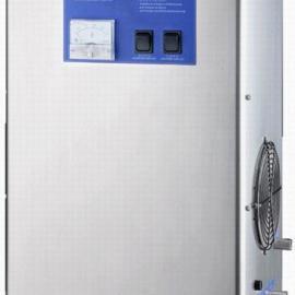 臭氧消毒机 灭菌北京赛车 空气净化消毒 气泵一体机臭氧发生器