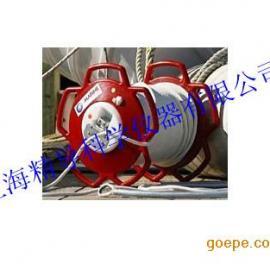 Fiobuoy AC100型(AC200型)浅水声学�放器