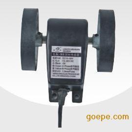 LK-80滚轮电子计米器