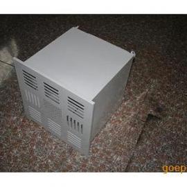 山东德州GFK高效保温型送风口